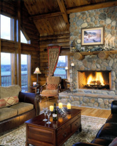 log home interiors 16 - Rogers_livgreat1