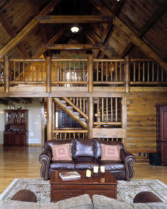 log home interiors 19 - Rogers_livgreat3
