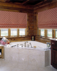 log home interiors 22 - Rogers_bath2