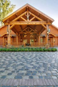 timberhaven exterior 1