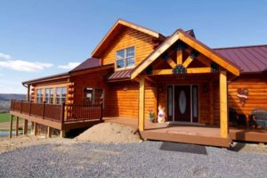 timberhaven exterior 7