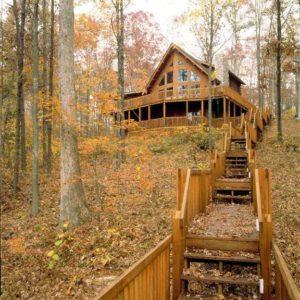 timberhaven exterior 8